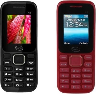 Infix N3::N3(Black, Red)