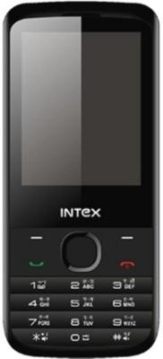 Intex-Slimz