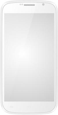 Karbonn A40 (White, 4 GB)(512 MB RAM)