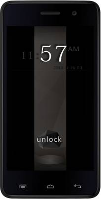 Micromax-Canvas-Unite-2-A106-(8GB)