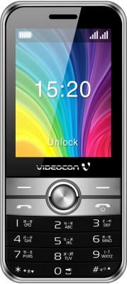 Videocon-V3CC