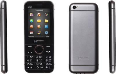 Micromax-x707