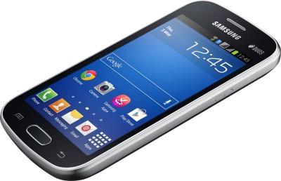 Samsung-Galaxy-Trend-Duos-S7392