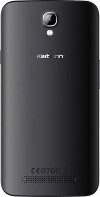 Karbonn-Quattro-L50-HD