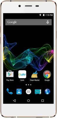 Micromax-Canvas-Sliver-5