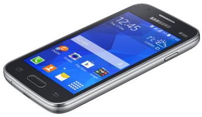 Samsung-Galaxy-Ace-NXT