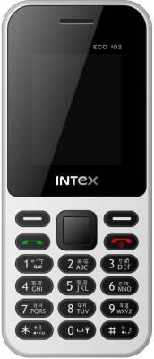 Intex Eco 102 Image