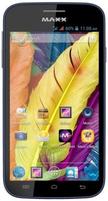 Maxx-MSD7-3G-AX51