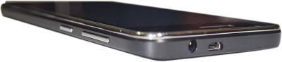 GreenBerry UNITE (Black, 4 GB)