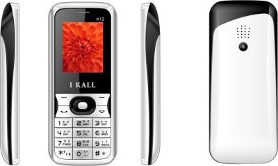 I Kall K12(White) 1