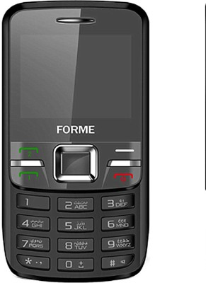 Forme Q600(Red) 1