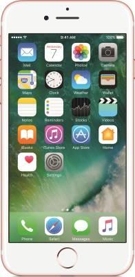 Apple iPhone 7 256 GB Image