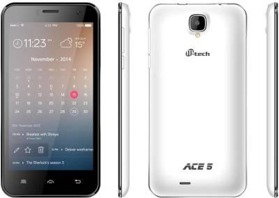 M-Tech-Ace-5