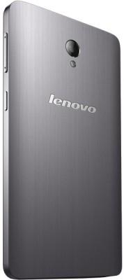 Lenovo-S860