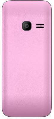 Microkey B360 (Pink)