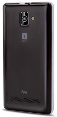 IBall-Andi4-B20
