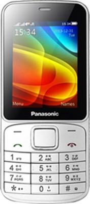 Panasonic-EZ240