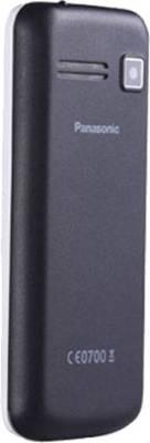 Panasonic EZ 240 (White)