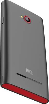 BQ-E1
