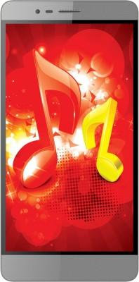 Intex Aqua Music (Grey, 16 GB)(2 GB RAM) 1