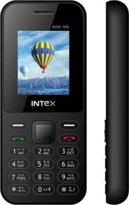 Intex Eco 105 Image
