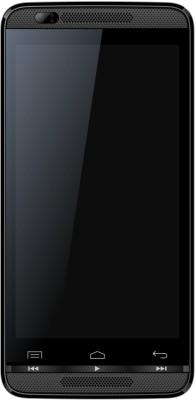 Micromax Bolt AD4500 (White, 4 GB)(512 MB RAM) 1