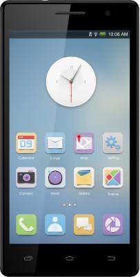 Intex Aqua Desire HD (Black, 8 GB)(1 GB RAM) at flipkart
