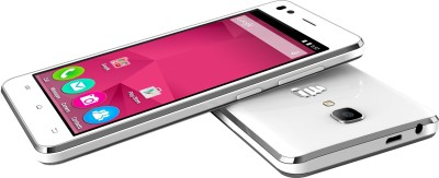 Micromax-Bolt-Selfie-(8-GB)