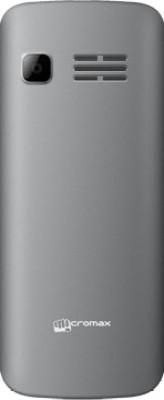 Micromax-X342