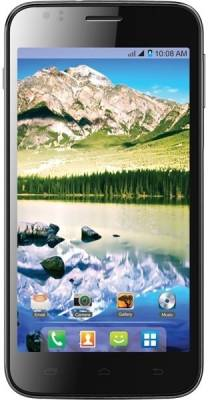 Intex-Aqua-i4-Plus