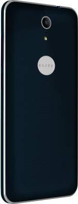 Swipe Elite Plus (Midnight Blue, 16 GB)