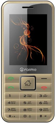Forme Power Two(Grey) 1