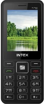 Intex-Alpha-Pro