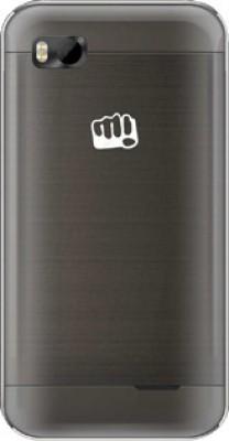 Micromax-Bolt-A61