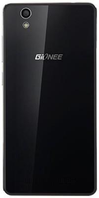 Gionee-F103