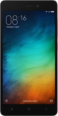 Redmi-3S-Prime-32-GB