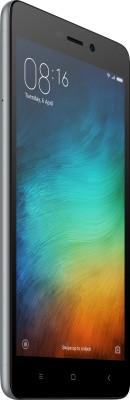 Redmi-3S-Prime-32-GB