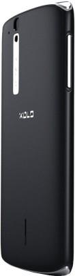 Xolo-Q900T