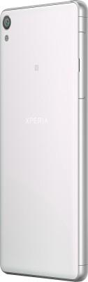 Sony-Xperia-XA-Dual