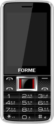 Forme Winner 2(Black) 1