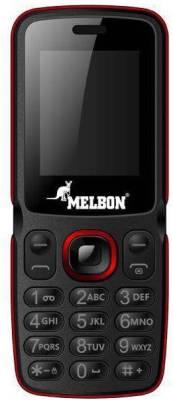 Melbon CRV