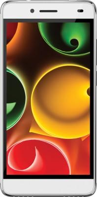 Intex Aqua Freedom (White, 8 GB)(1 GB RAM) 1