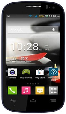 Panasonic T31 at flipkart