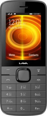 Lava-KKT-Connect-Plus