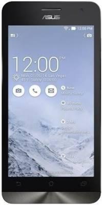 Asus Zenfone 5 (8GB) Image