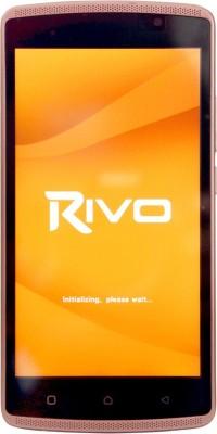 Rivo Rytham (Pink, 8 GB)(2 GB RAM) 1