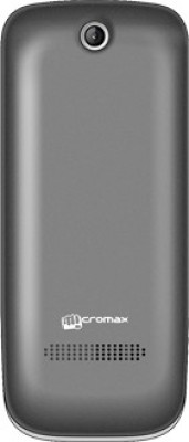Micromax-X281
