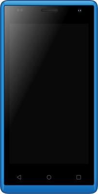 M-tech Ace 7 (Blue, 512 MB)(512 MB RAM)