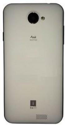 IBall-Andi-5M-Xotic