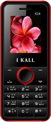 I Kall K24(Red)